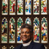 Sydney's new Anglican Archbishop faces an enormous task