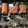 Sydney house prices set to top $1 million again