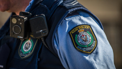 Elderly woman dies in attack by three dogs on NSW South Coast