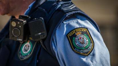 Cops and complaints: officers speak out on policing the police