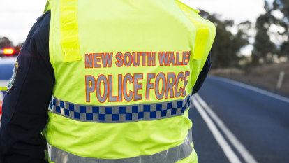 Complaints against police exceed targets in two out of three NSW districts