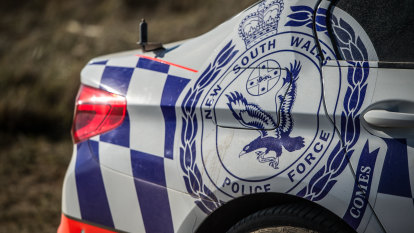 NSW records second lowest per capita spend on police in Australia