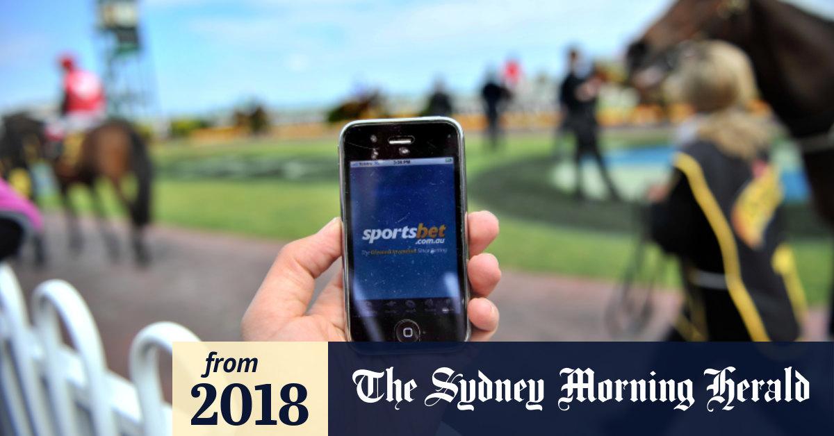 Sports betting australia tax forum nba betting line