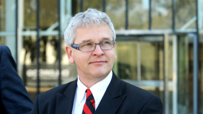 Legal concern over plan to let juries hear criminal histories