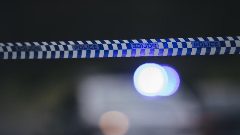 Body found in Melbourne CBD