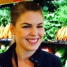 Cancer conwoman Belle Gibson told to face court over unpaid $410k penalty
