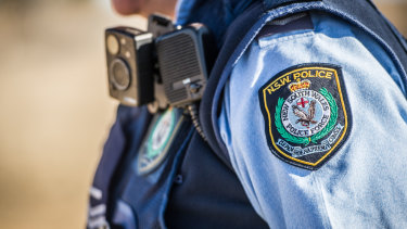 NSW police have issued fines to 15 people and one business over the weekend.