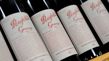 Penfolds maker Treasury Wine Estates is about to be hit with another shareholder class action over its market disclosures.