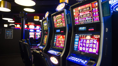 Experience with gambling will be surveyed across the ACT over the next two months.