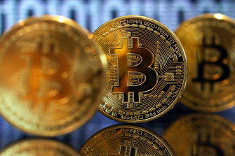 A fintech inquiry will investigate how to regulate cryptocurrencies like bitcoin.