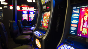 Darebin Council has one of the toughest anti-pokies policies in the nation.