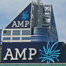 Mixed response on $6.4b takeover bid for AMP
