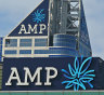 AMP Capital sells stocks, fixed income business to Macquarie for $185m