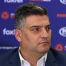Third Sydney A-League team could bear name of Indigenous nation