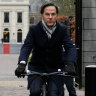 Dutch PM on the way to his fourth term