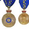 True gender equality still missing in Queen's Birthday honours