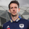 Kruse, Kone, Maclaren and even Risdon unexpectedly in frame for A-League action