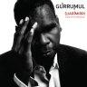 Gurrumul wins Australian Music Prize