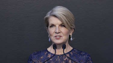 Labor wants Julie Bishop called before ASIC's inquiry into supply chain financing.