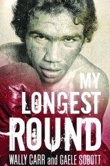 My Longest Round.