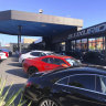 Luxury Perth car dealership, director fined $100,000 as burnt customers wait on payment