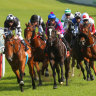 Race-by-race tips and preview for Hawkesbury on Tuesday