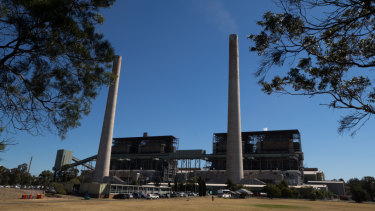 Alinta has agreed with the government to have a closer look at the power station and see whether it can support a case to buy Liddell and keep it open for longer.