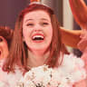 You're incredible, Muriel: Aussie blockbuster dominates theatre awards