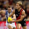 Cats head to Victoria, COVID-19 chaos hits AFL as clubs join exodus to Queensland