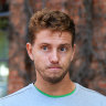 Davis Cup line-up still unclear, says James Duckworth