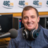 4BC surges to second in breakfast ratings, Nova still leads overall