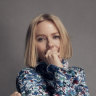 Naomi Watts: 'I was unhireable, probably'