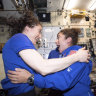 NASA reschedules all-female spacewalk after suit size delays
