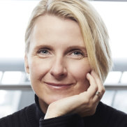 "Elizabeth Gilbert: ""Like most women I know, I've had a rich complicated sex life."""