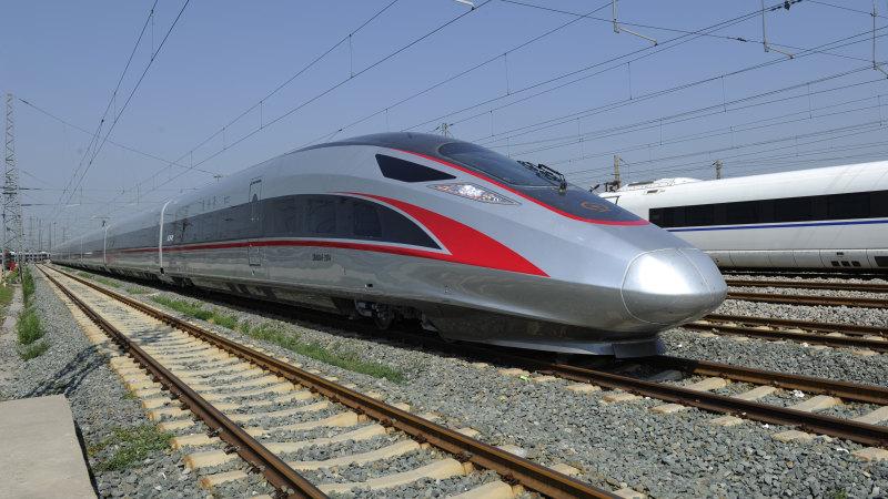 Australia must 'move on' from the dream of fast rail: Grattan Institute