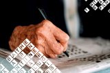 Stuck on a crossword? The cyber-solver has arrived.