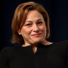 Jackie Trad will act as Premier while Palaszczuk heads to Europe