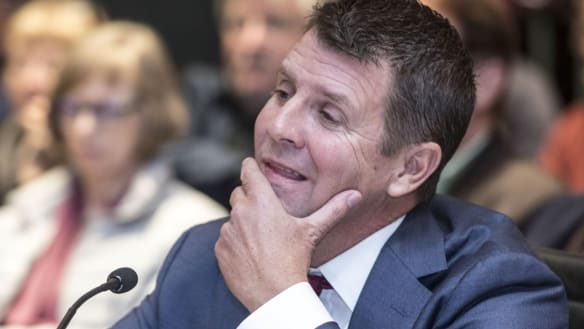 Can NAB's Mike Baird help bankers deal with their reputation woes?