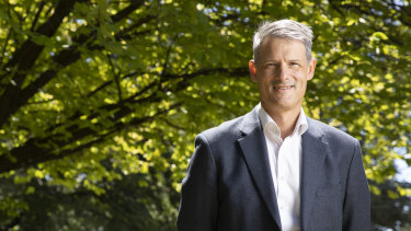 Labor candidate for Monaro Bryce Wilson pledged an additional $10 million in road funding for the region if elected later this month.