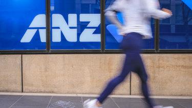 Anz share trading platform problems