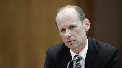 ANZ's Elliott confident regulator will approve IOOF deal