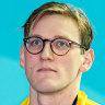 Career-ending ban vindicates Horton's contempt for star