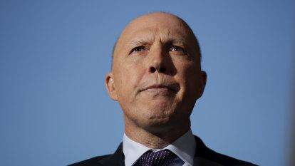 As the day unfolded: Scott Morrison announces mass gathering bans for Australia