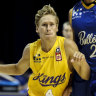 Kyle Adnam to come 'home' to South East Melbourne Phoenix