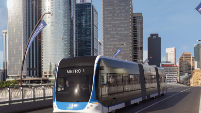 Union wants Brisbane Metro jobs but council says city lacks the skills