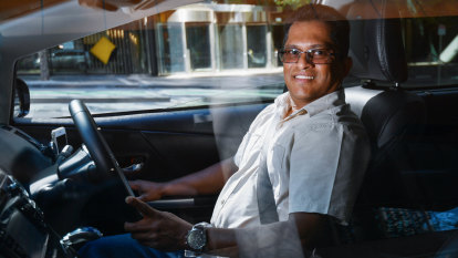 'I thought it was a hoax': Uber drivers poised to get $14,000 bonus