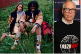 Tommy Hilfiger x Timberland is the latest in a new trend of collaborations