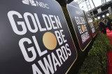 Under siege: the Golden Globes.