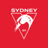 Swans launch new logo, but Kings could keep theirs amid fresh Opera House talks