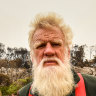 Bruce Pascoe withdraws from major literary festivals